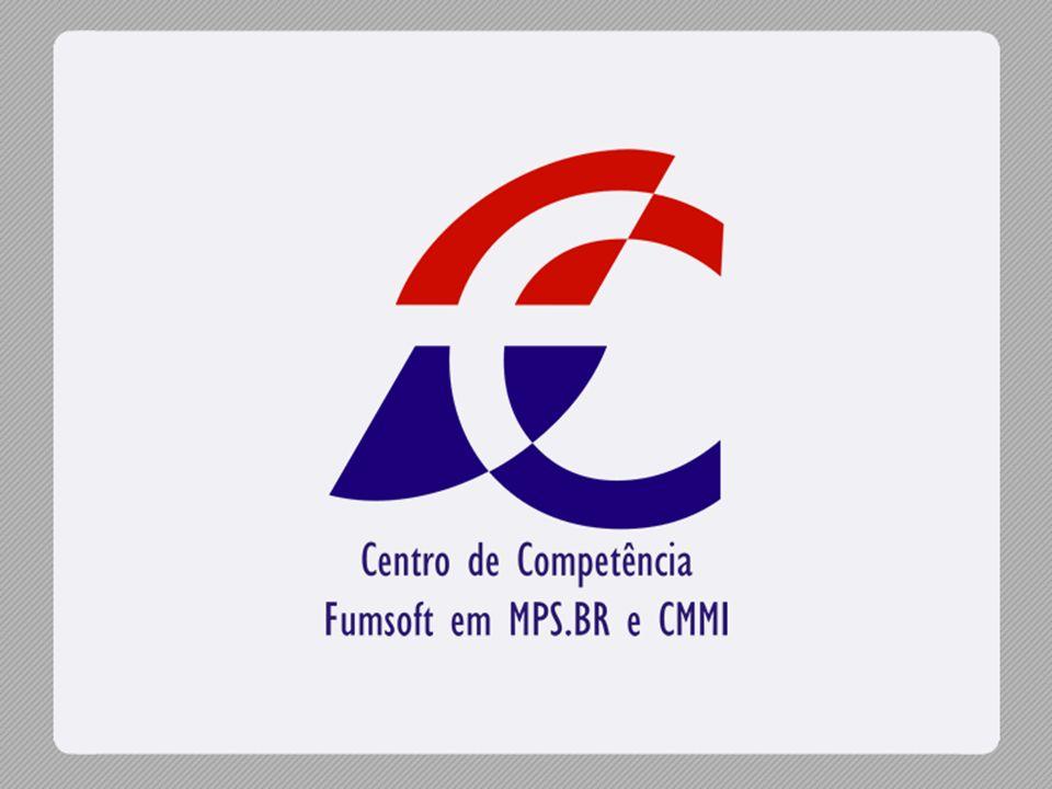 Centro de Competência Fumsoft em MPS