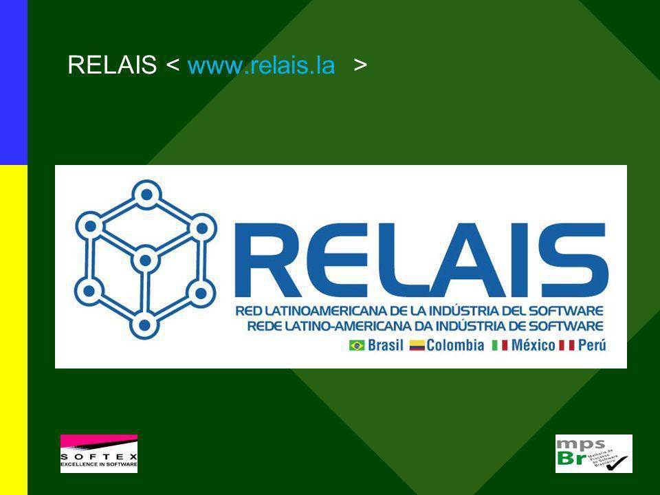 RELAIS < www.relais.la >