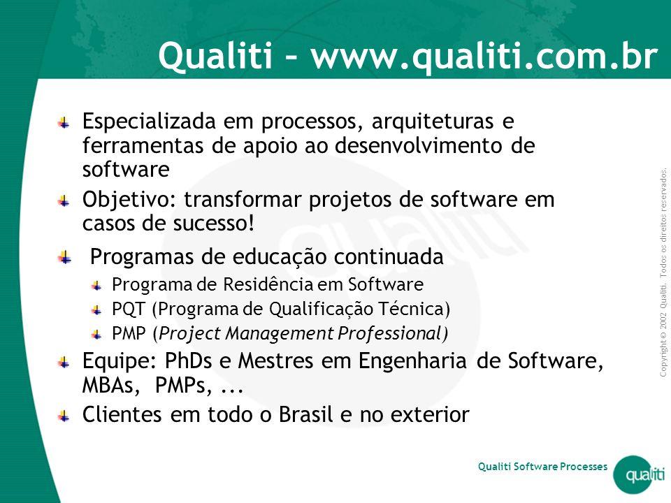Qualiti – www.qualiti.com.br