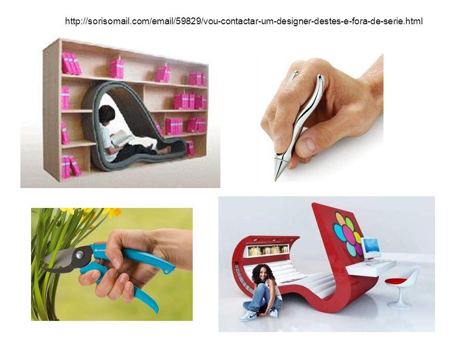 http://sorisomail.com/email/59829/vou-contactar-um-designer-destes-e-fora-de-serie.html