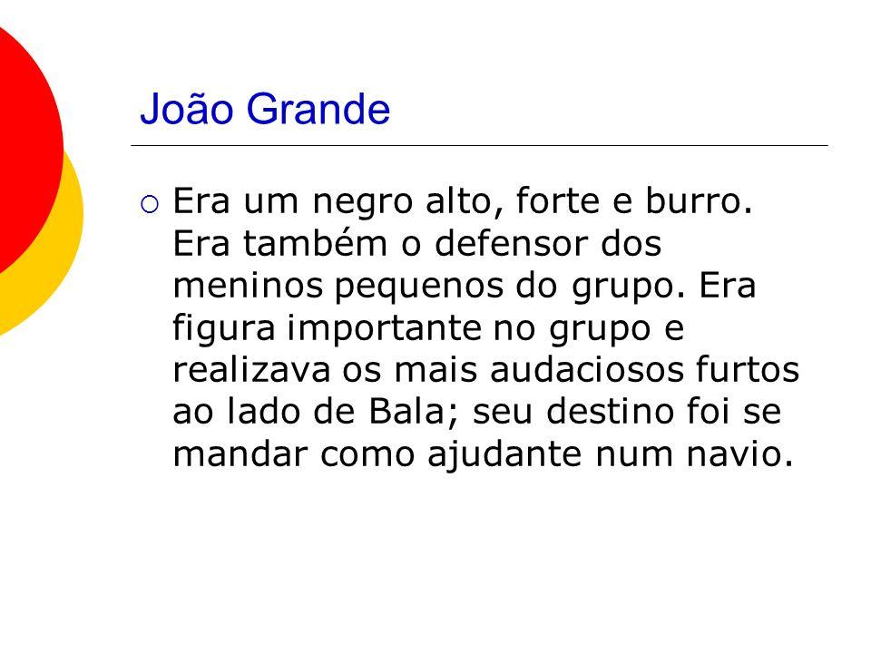 João Grande