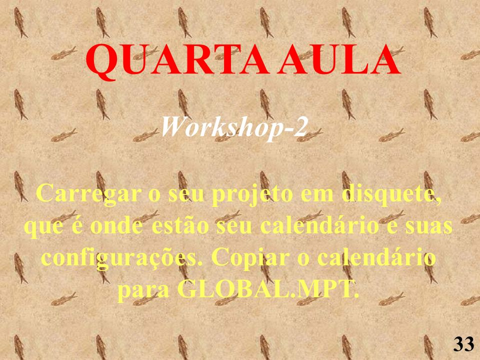QUARTA AULA Workshop-2.