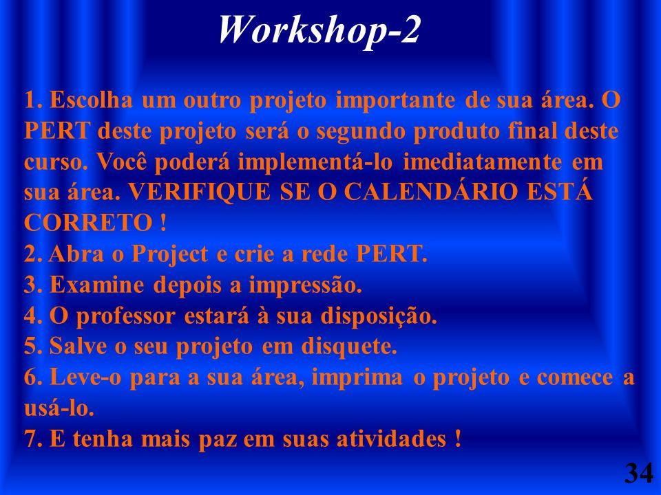 Workshop-2