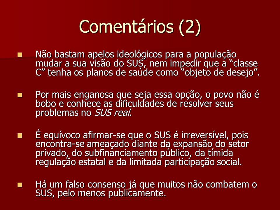 Comentários (2)