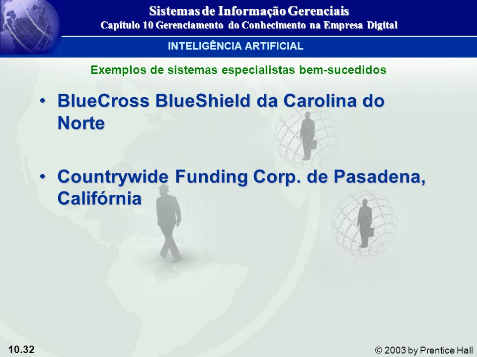 BlueCross BlueShield da Carolina do Norte