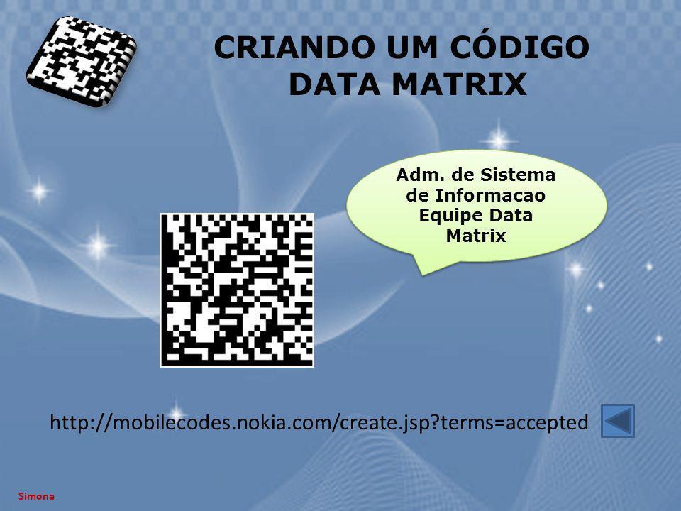 Adm. de Sistema de Informacao