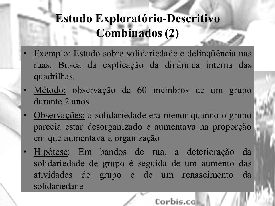 Estudo Exploratório-Descritivo Combinados (2)