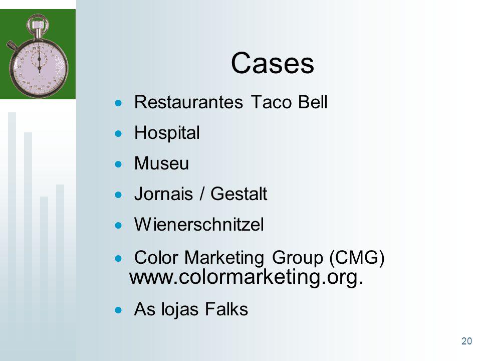 Cases Restaurantes Taco Bell Hospital Museu Jornais / Gestalt