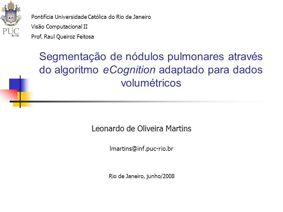 Leonardo de Oliveira Martins