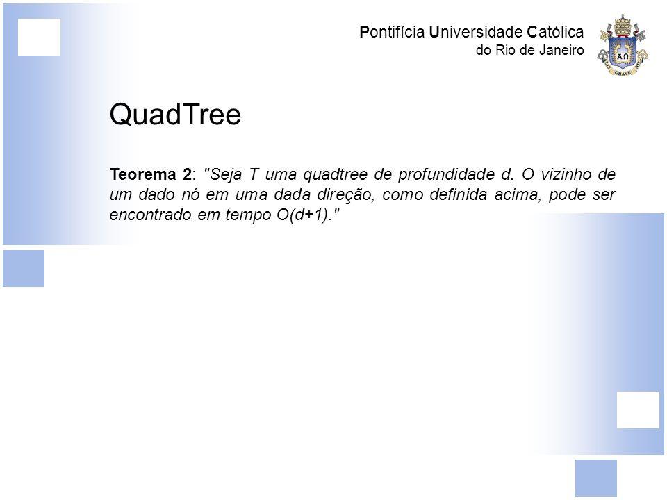 Pontifícia Universidade Católica