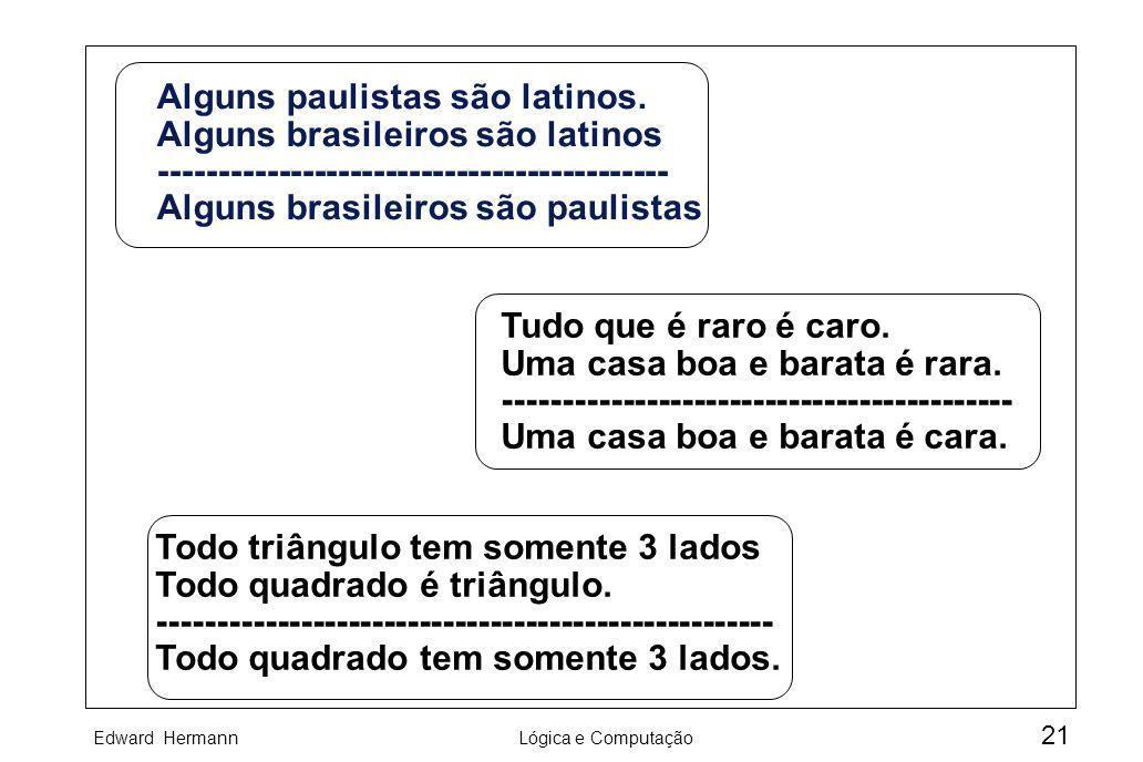 Alguns paulistas são latinos
