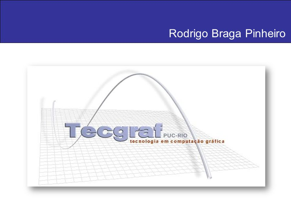 Rodrigo Braga Pinheiro