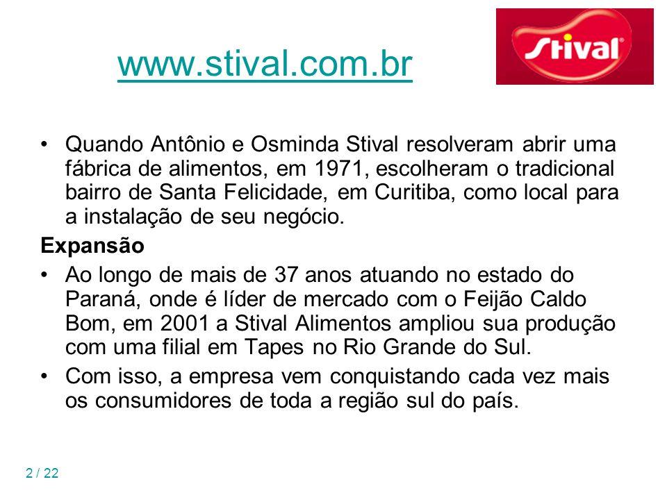 www.stival.com.br