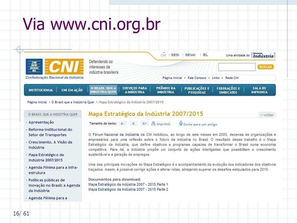 Via www.cni.org.br