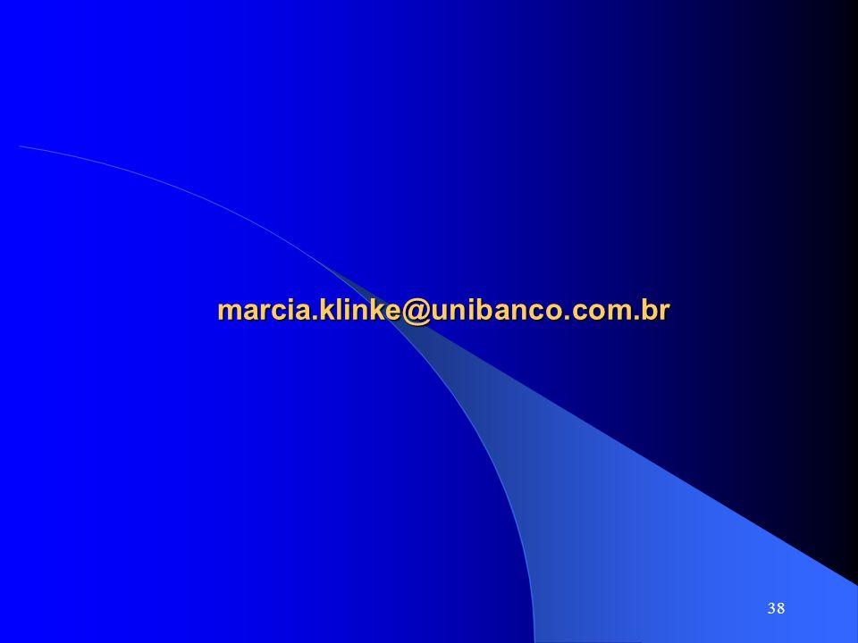 marcia.klinke@unibanco.com.br