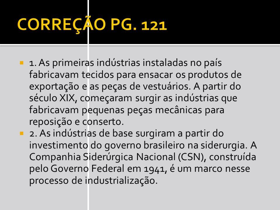 CORREÇÃO PG. 121