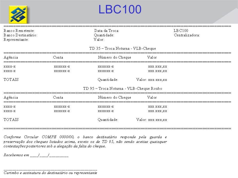 LBC100