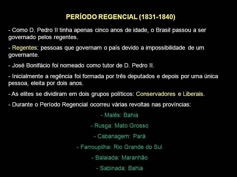 Farroupilha: Rio Grande do Sul