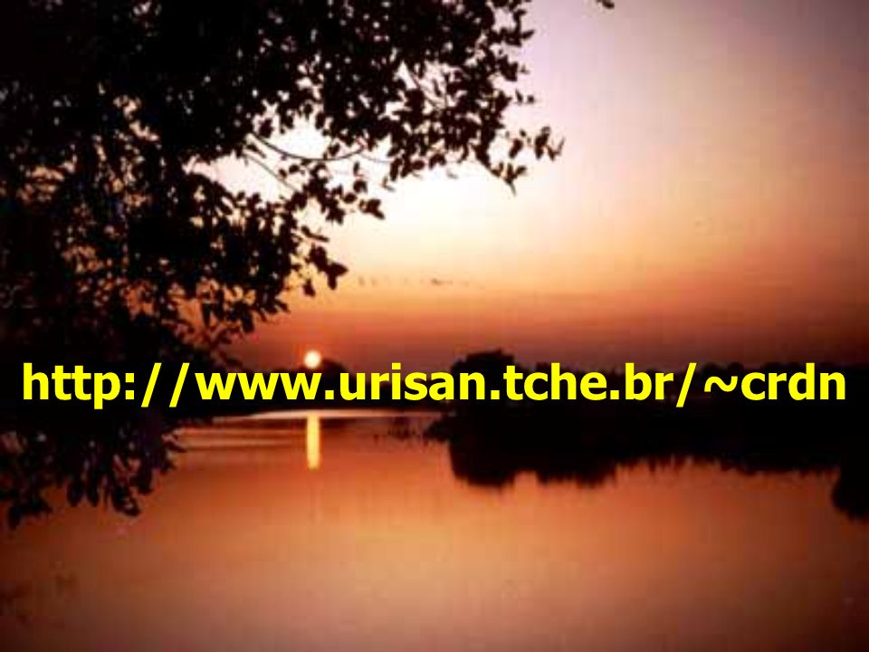 http://www.urisan.tche.br/~crdn