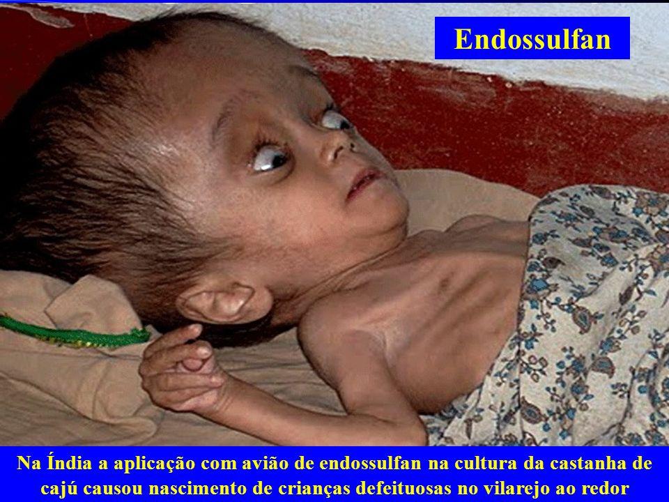 Endossulfan