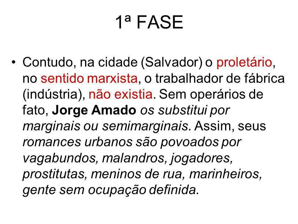 1ª FASE