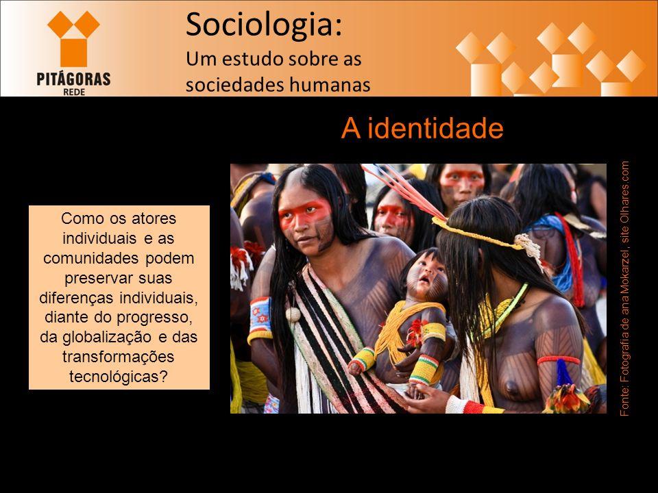 Fonte: Fotografia de ana Mokarzel, site Olhares.com