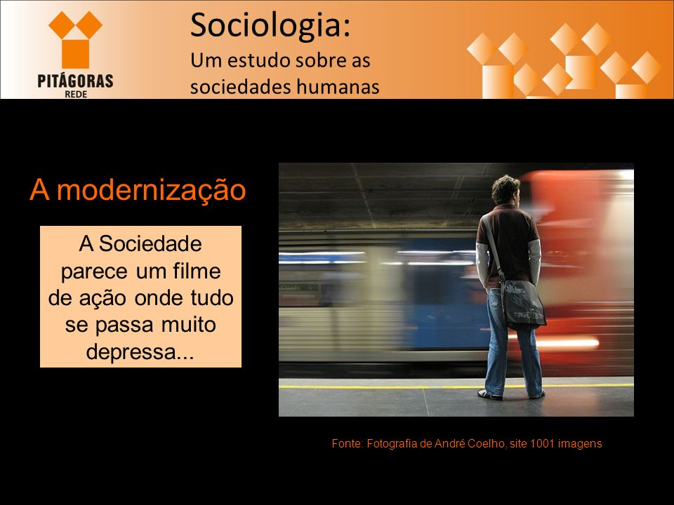 Fonte: Fotografia de André Coelho, site 1001 imagens