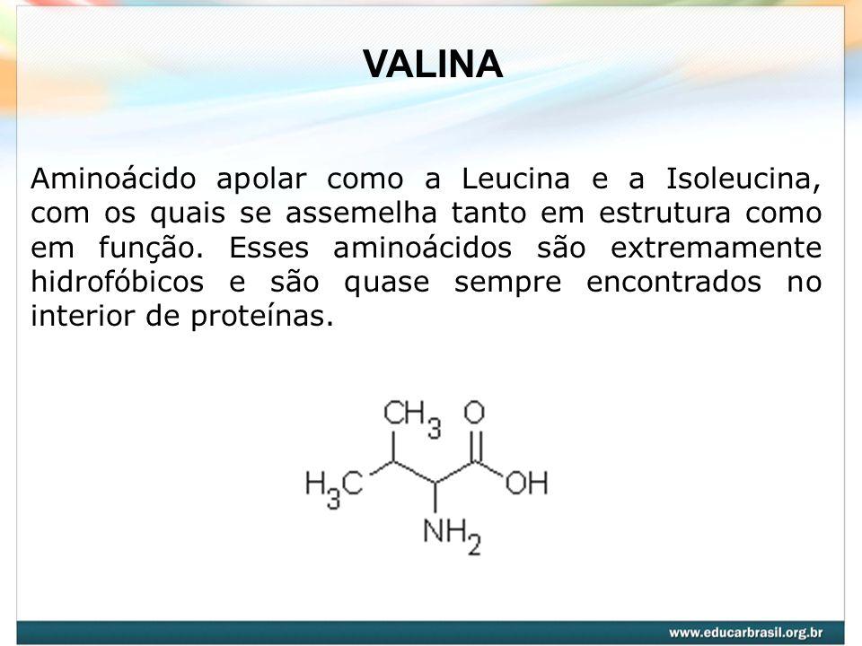 VALINA