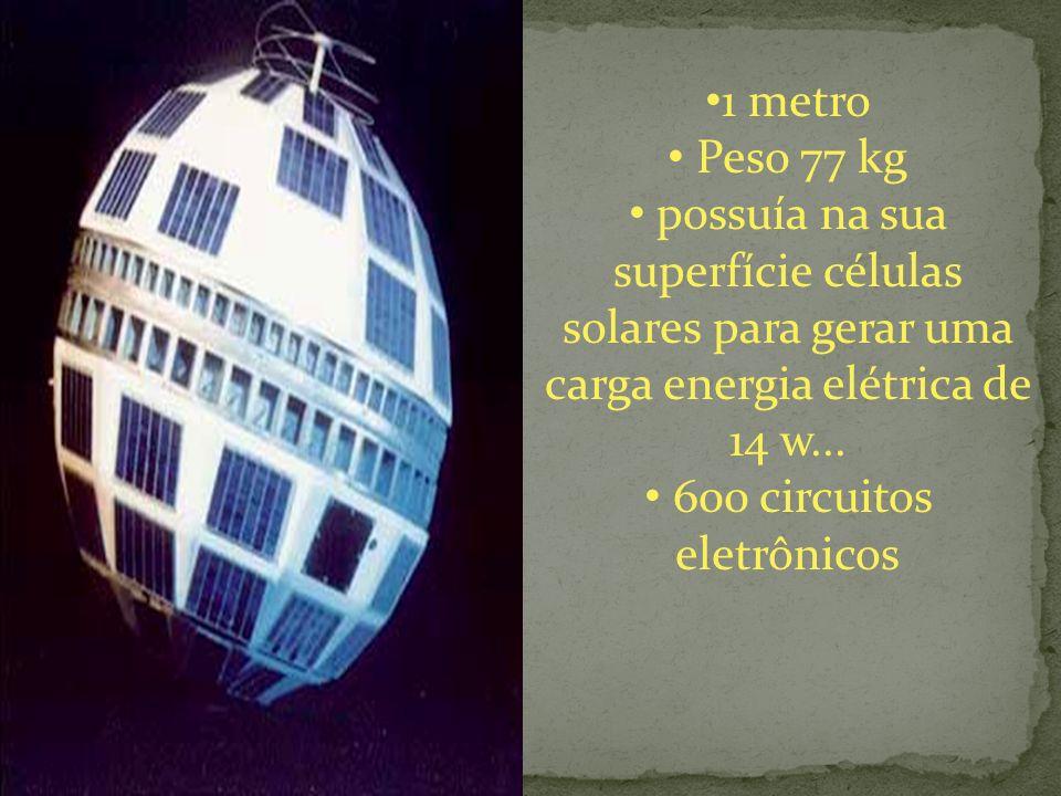 600 circuitos eletrônicos