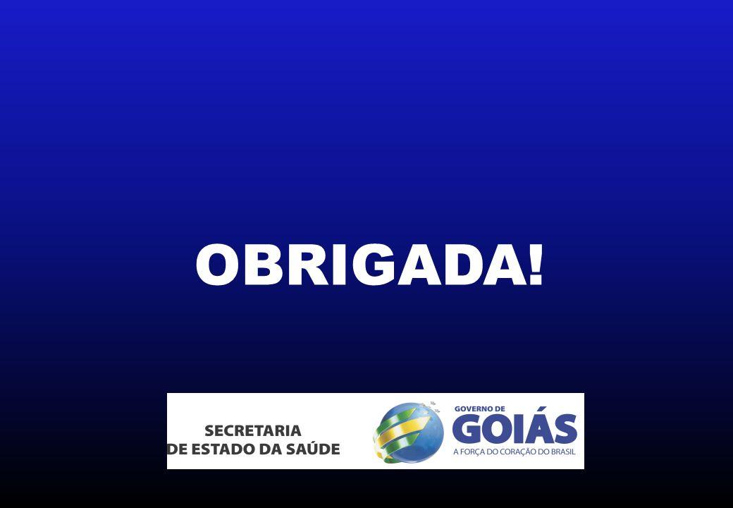 OBRIGADA! 63 63