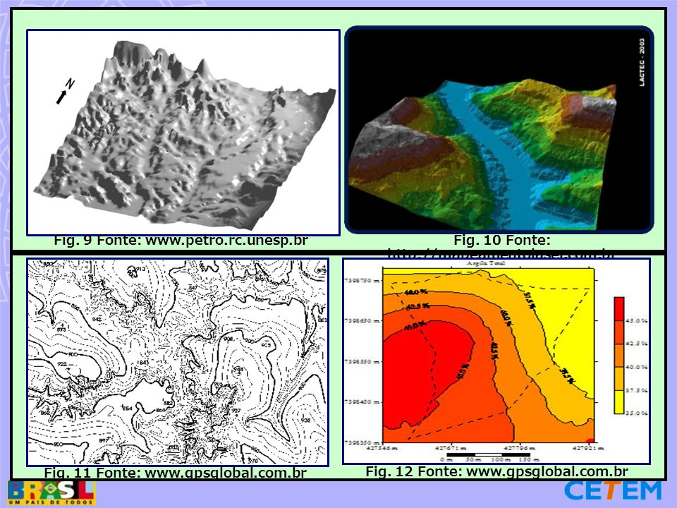 Fig. 9 Fonte: www.petro.rc.unesp.br