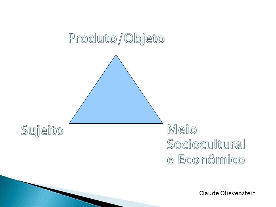Meio Sociocultural e Econômico