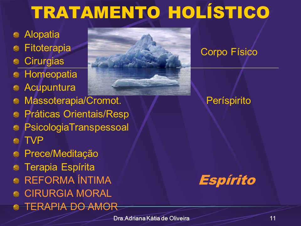 Dra.Adriana Kátia de Oliveira