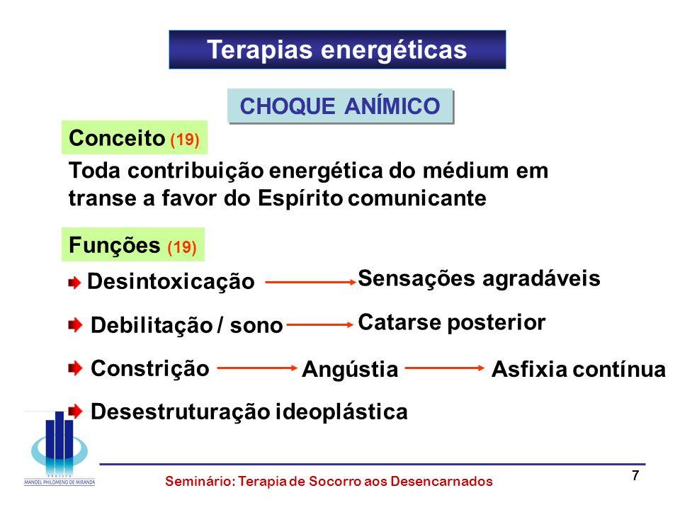 Terapias energéticas CHOQUE ANÍMICO Conceito (19)