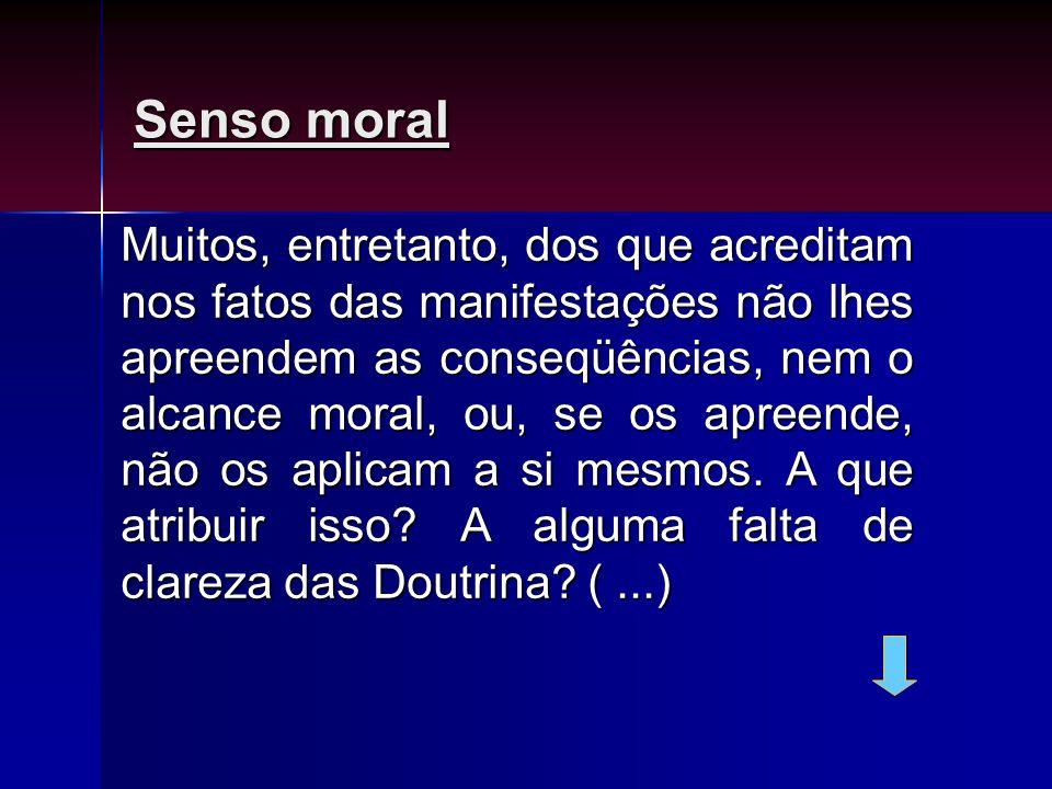 Senso moral