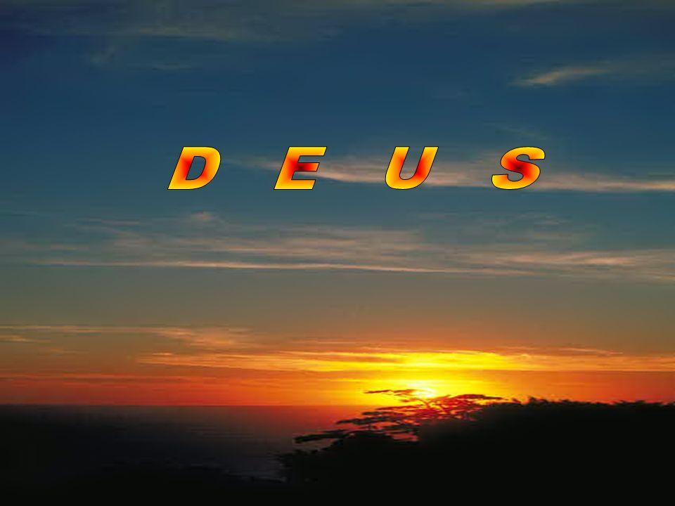 D E U S