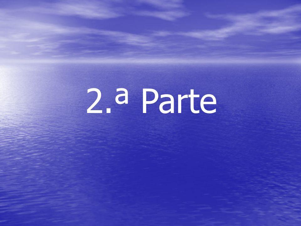 2.ª Parte
