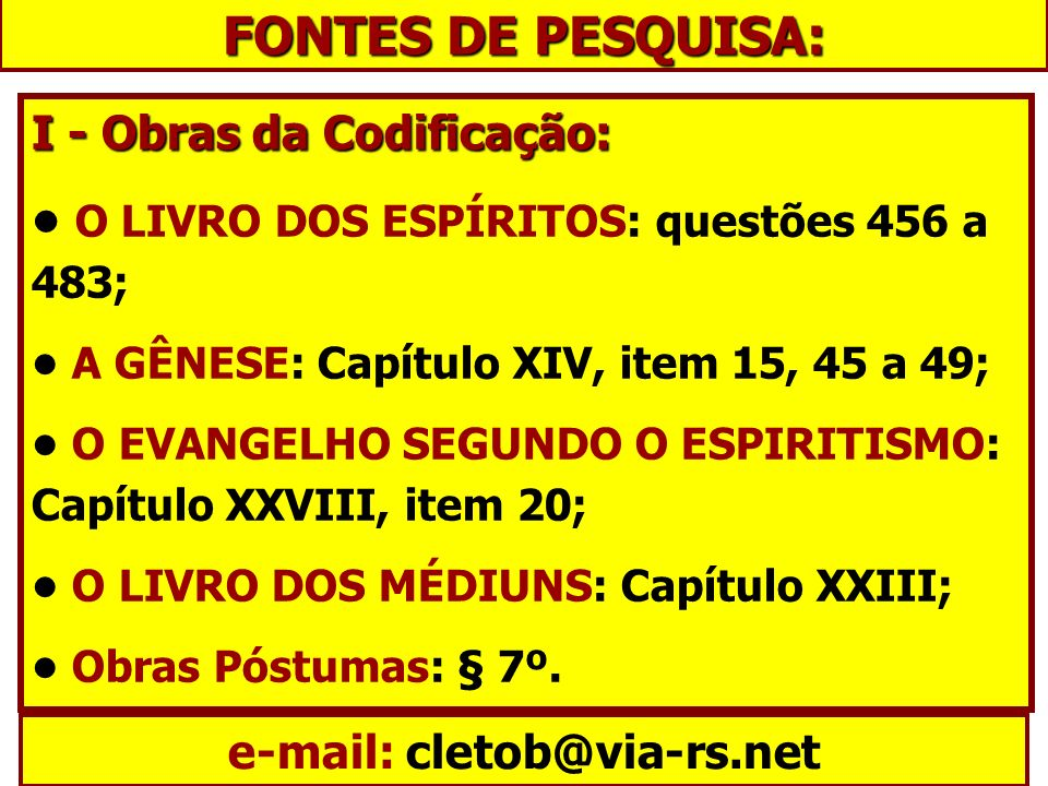 e-mail: cletob@via-rs.net