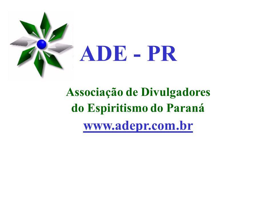 Associação de Divulgadores