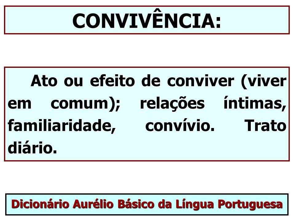 Dicionário Aurélio Básico da Língua Portuguesa