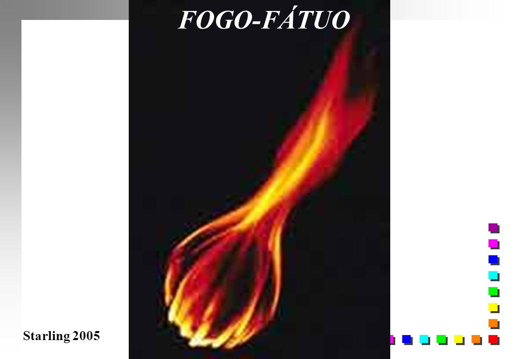 FOGO-FÁTUO