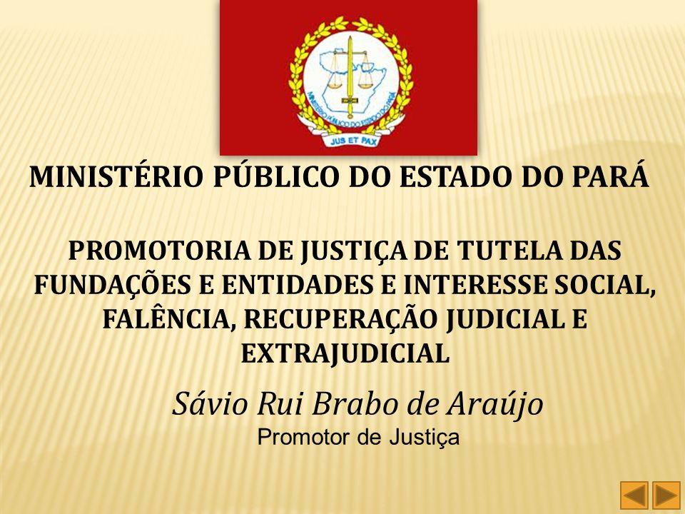 Sávio Rui Brabo de Araújo