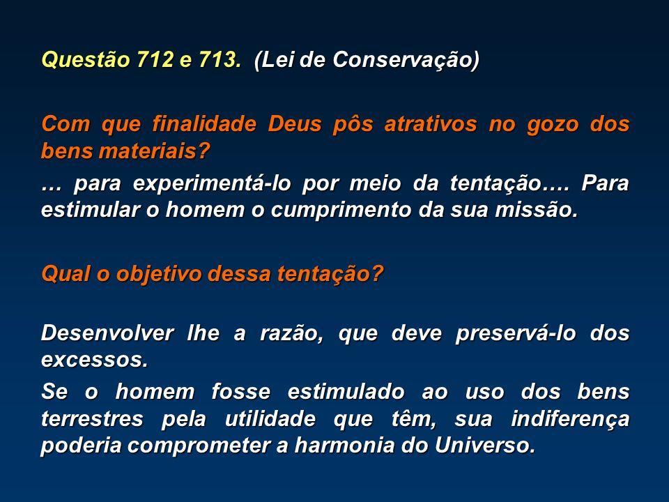 Questão 712 e 713.