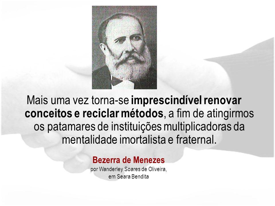 por Wanderley Soares de Oliveira,