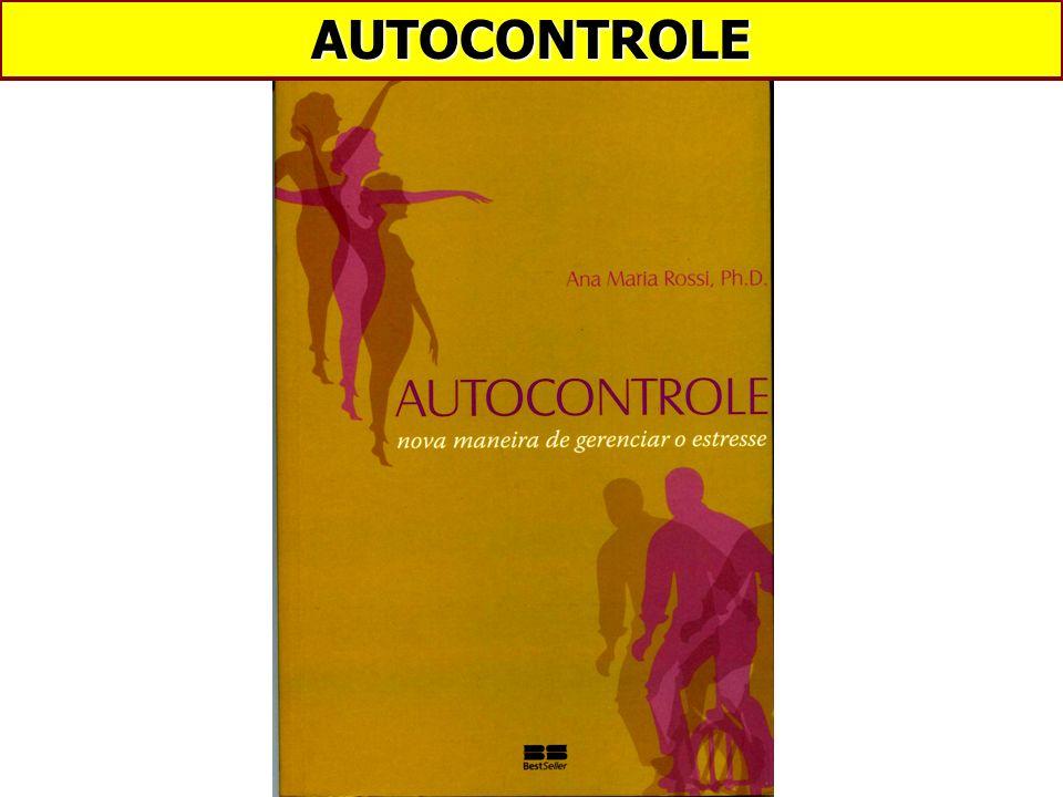 AUTOCONTROLE