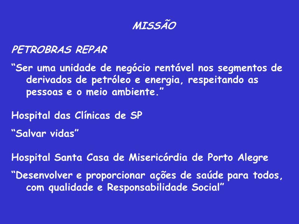 MISSÃOPETROBRAS REPAR.
