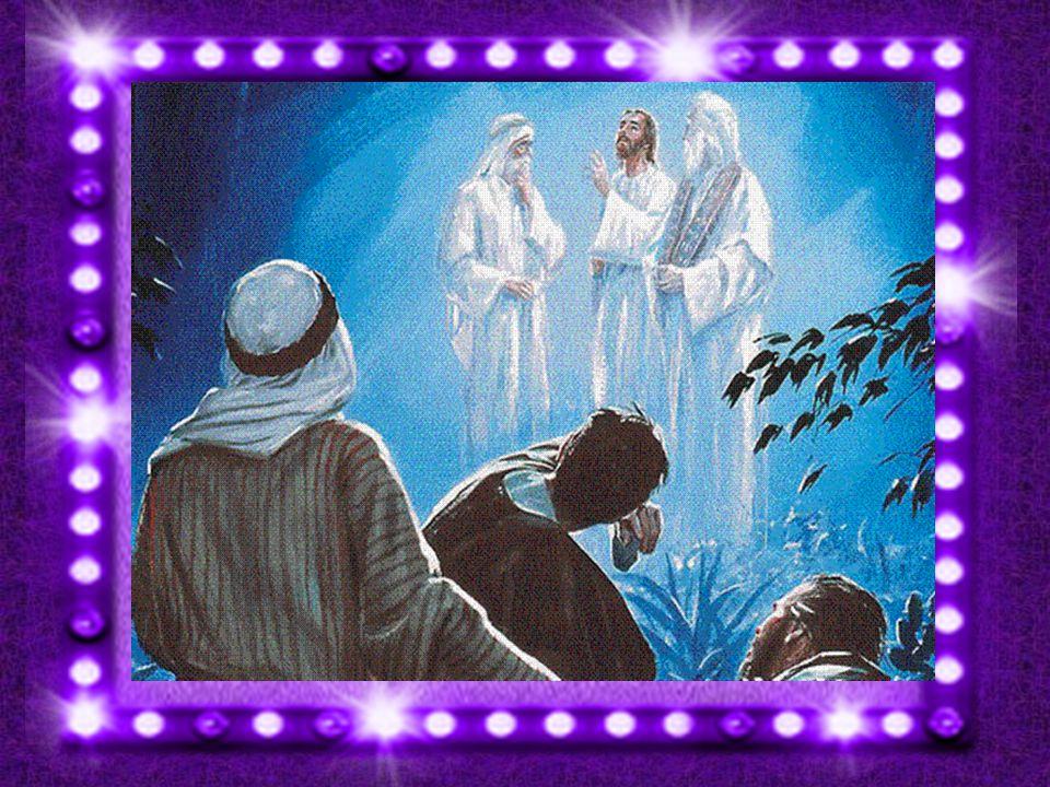 SALMO RESPONSORIAL – Salmo 115 (116)
