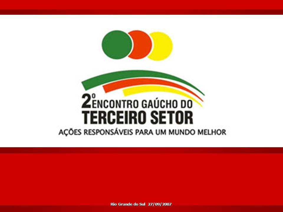 Rio Grande do Sul 27/09/2007