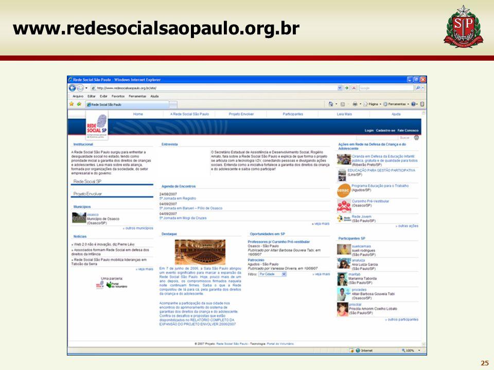www.redesocialsaopaulo.org.br
