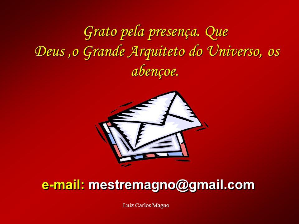 e-mail: mestremagno@gmail.com